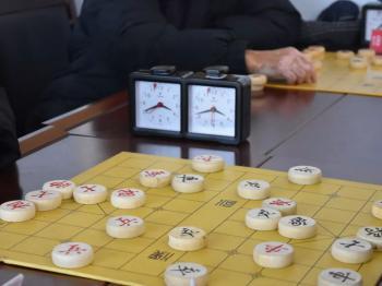 安庆市明堂山度假村杯象棋公开赛暨安庆市第七届精英杯象棋公开赛规程